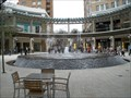 Image for Transcend Fountain - City Creek Center - Salt Lake City, UT