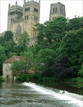 Image for Durham Cathedral