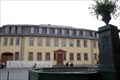 Image for National Goethe Museum - Weimar, Germany