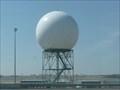Image for NWS Doppler Radar FSD - Sioux Fall SD