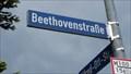 Image for Beethovenstraße (Austrian Edition) - Sinzig - RLP - Germany