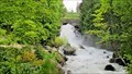 Image for Cottonwood Creek and Falls - Nelson, BC