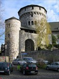 Image for Burg Stolberg - Stolberg, NW, Germany