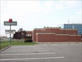 Image for Applebee's - Alloy Dr & Amber Dr - Thunder Bay ON