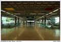 Image for Odivelas Station [Metro de Lisboa]