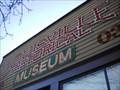 Image for Louisville Historical Museum - Louisville, Colorado