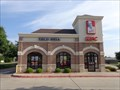 Image for Taco Bell/KFC - FM 407 - Lewisville, TX