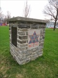 Image for Brockville Centennial Commemoration Monument