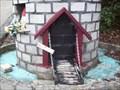 Image for Gnome Home - Whakatiwai, North Island, New Zealand