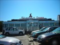 Image for Shawmut Diner - Learning Curve - New Bedford MA USA