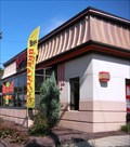 Image for Wendy's #2373 - Noblestown Road - Pittsburgh, Pennsylvania