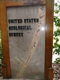 Image for Granite Slab - Menlo Park, California
