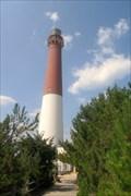 Image for Barnegat Lighthouse - Barnegat Light, NJ