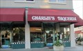 Image for Charlie's Taqueira - San Mateo, CA