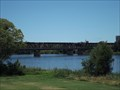 Image for Grafton Bridge, Clarence River, NSW, Australia