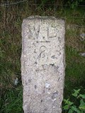 Image for WD8, Willsworthy, Dartmoor.