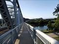 Image for South Llano Bridge - Junction, TX