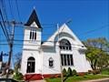 Image for Summerside United Baptist Church - Summerside, PEI