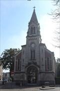 Image for Temple protestant de Lille - Lille, France