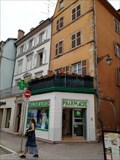 Image for Pharmacie de l'Etoile - Colmar, France, Alsace
