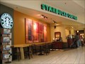 Image for Starbucks - Stoneridge Mall - Pleasanton, CA