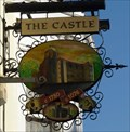 Image for Castle - High Street, Colchester, Essex, U