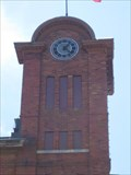 Image for Town Clock - Port Dover, ON