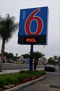 Image for Motel 6 - Stanton, CA