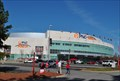 Image for PNC Arena - Raleigh, North Carolina