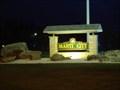 Image for Manti, Utah
