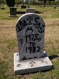 Image for Ira M. Snow, Bartlesville, OK USA