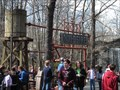 Image for Wildfire - Silver Dollar City - Branson, Missouri