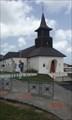 Image for Eglise Sainte Lucie - Sainte Luce, Martinique