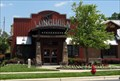 Image for Longhorn Steakhouse - Bowie, MD