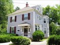 Image for 250 West Main Street - Moorestown Historic District - Moorestown, NJ