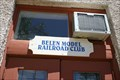 Image for Belen Model RR Club -- Belen NM