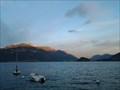 Image for Lago de Como - Lombardia, Italy