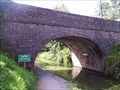 Image for Buckland Bridge, Great Western Canal, Devon UK