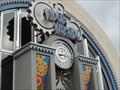 Image for Tomorrowland Video Arcade - Magic Kingdom - Florida, USA.[
