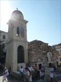 Image for Church of the Pantanassa - Athens, Greece