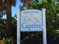 Image for Captiva Island - Captiva, Florida