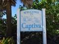 Image for Captiva Island - Captiva, Florida