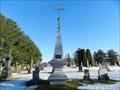 Image for Monument aux 76 victimes du Pont de Québec, St-Romuald, Qc, Canada