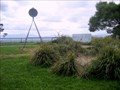 Image for Johns Hill Trig Station, Clematis