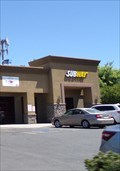 Image for Subway - Carol Ave - Merced, CA