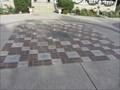 Image for Villa Mira Monte Bricks - Morgan Hill, CA