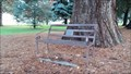 Image for Audrey Vickers - Riverside Park - Grants Pass, OR