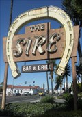 Image for Sire Bar & Grill - Riverside, CA