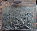 Image for Battalion 9 Firefighters Memorial Sculpture - NY, NY