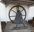 Image for Baptist Bell - Afton, NY